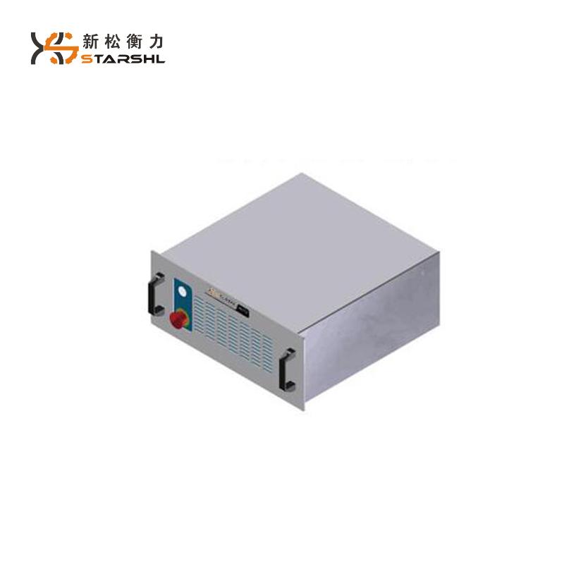 插箱式半导体激光器