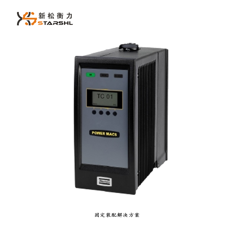http://www.szxshl.com/data/images/product/20180626170134_609.jpg