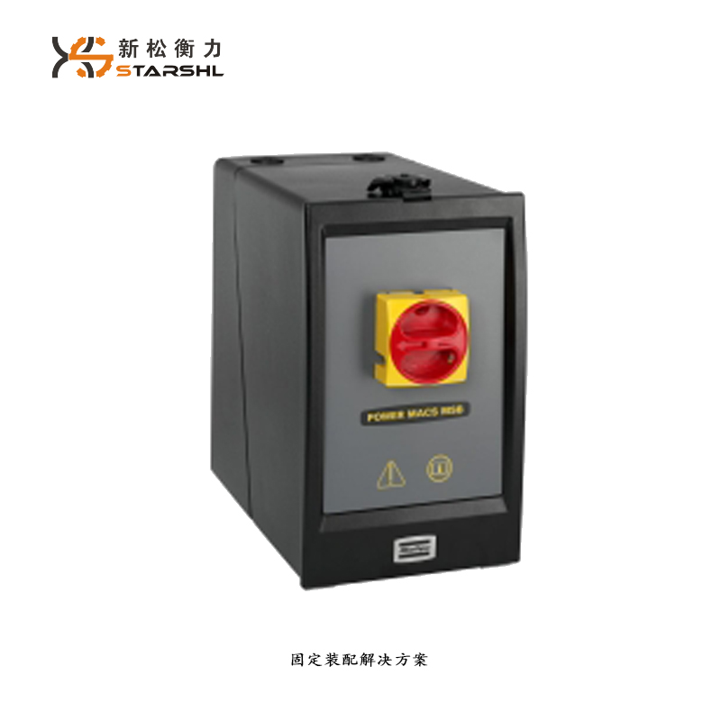 http://www.szxshl.com/data/images/product/20180626170135_966.jpg