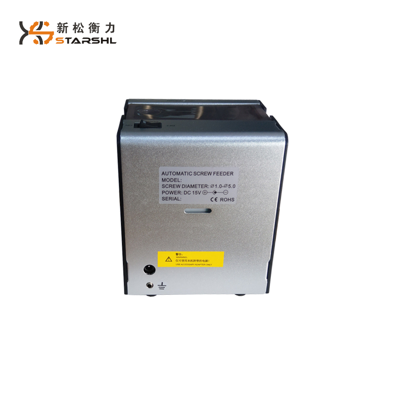 http://www.szxshl.com/data/images/product/20180626171537_777.jpg