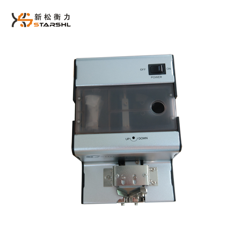 http://www.szxshl.com/data/images/product/20180626171538_149.jpg