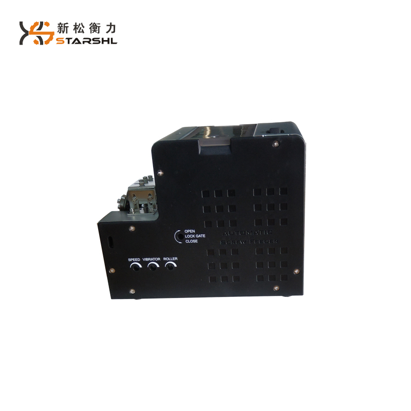 http://www.szxshl.com/data/images/product/20180626171538_802.jpg
