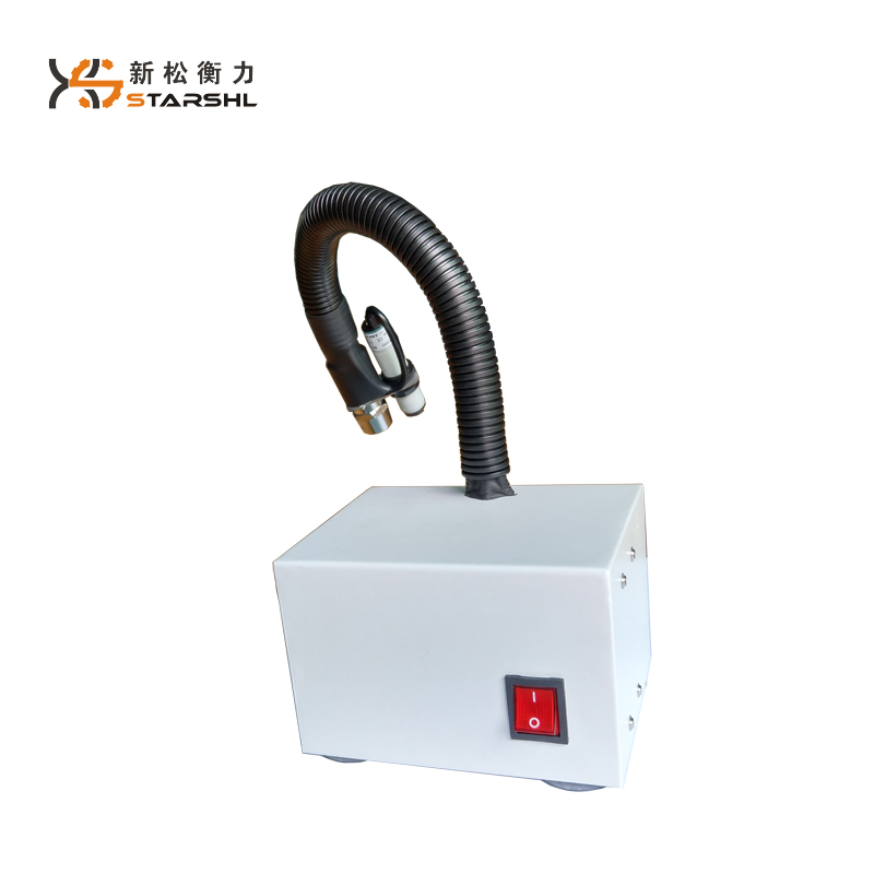 http://www.szxshl.com/data/images/product/20180626172612_460.jpg