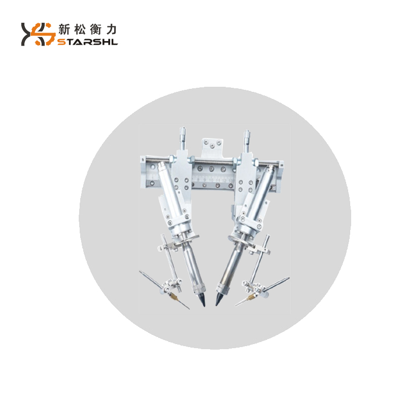 http://www.szxshl.com/data/images/product/20180627170501_978.jpg