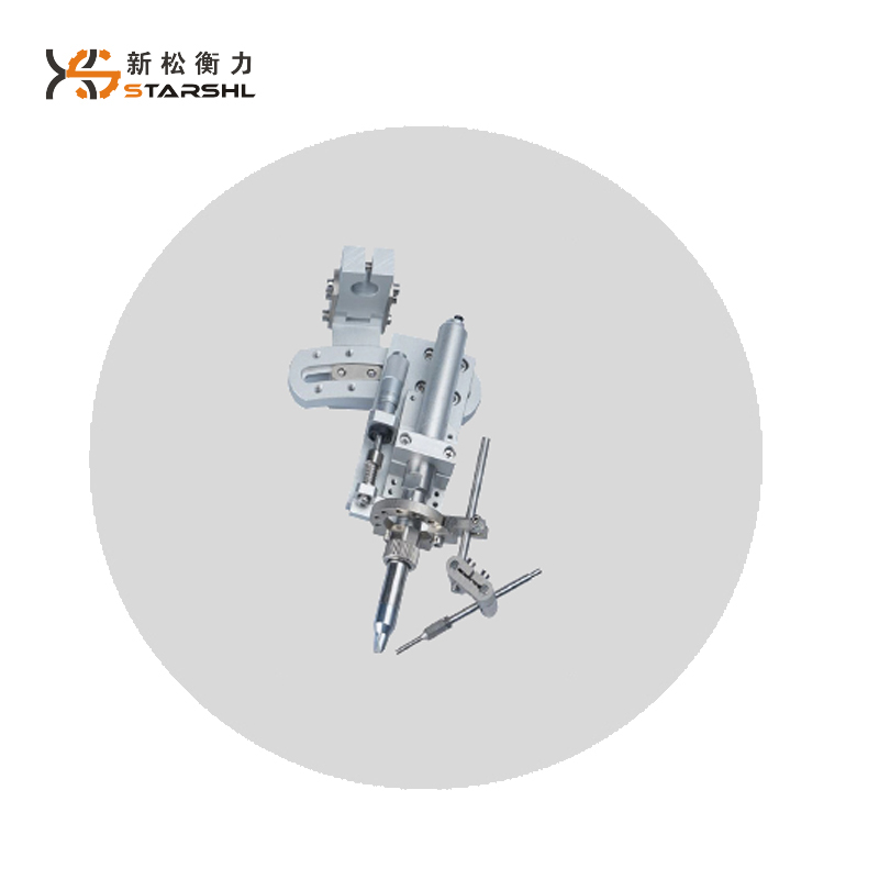 http://www.szxshl.com/data/images/product/20180627170631_563.jpg