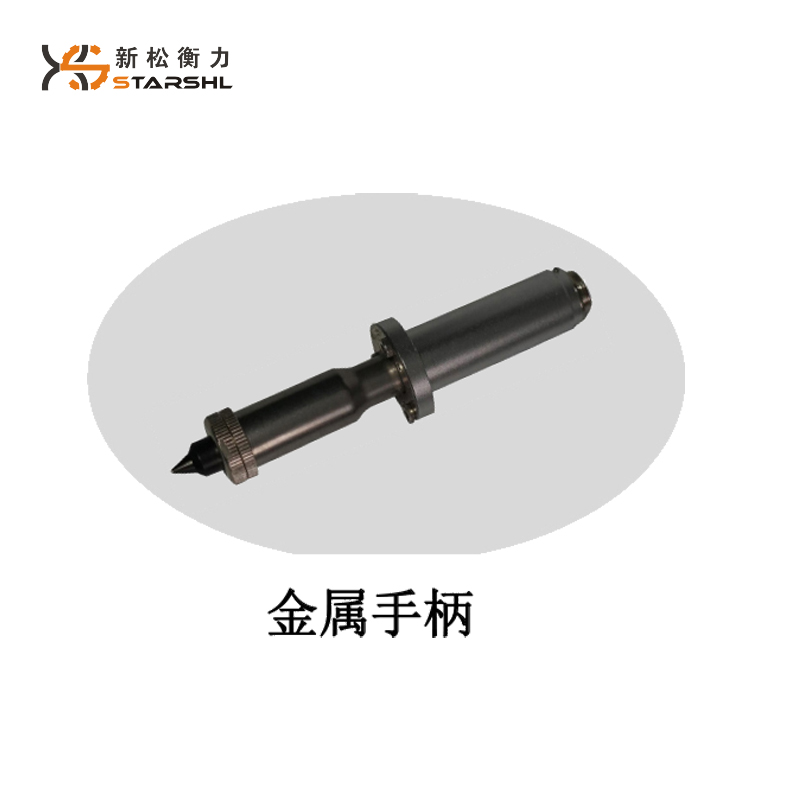 http://www.szxshl.com/data/images/product/20180627171651_775.jpg
