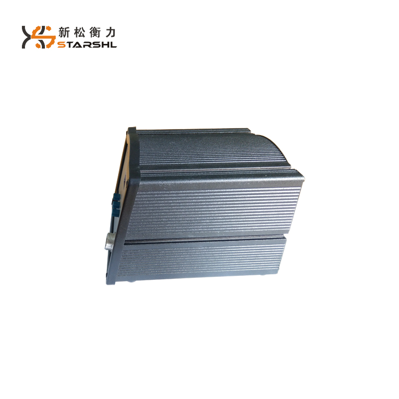 http://www.szxshl.com/data/images/product/20180627172533_152.jpg