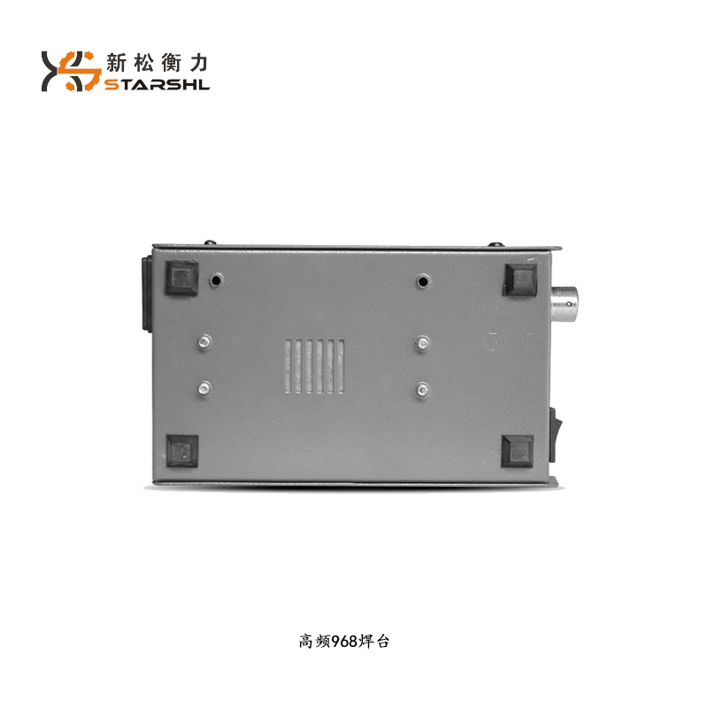 http://www.szxshl.com/data/images/product/20180627181306_213.jpg