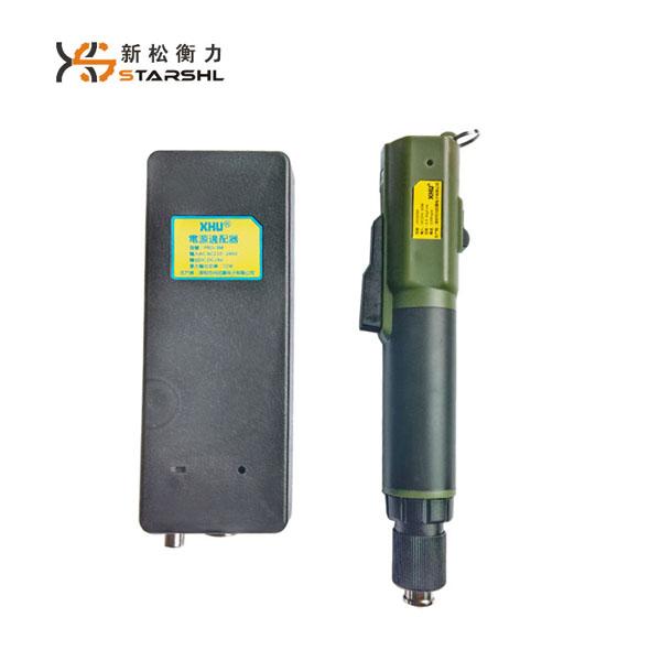上海电动螺丝刀
