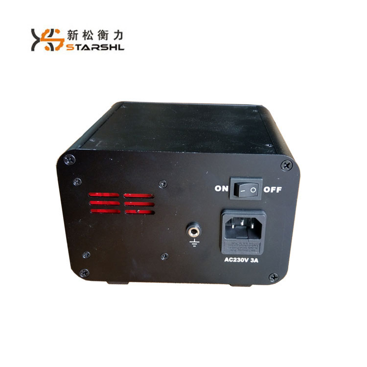 http://www.szxshl.com/data/images/product/20190308164522_572.jpg