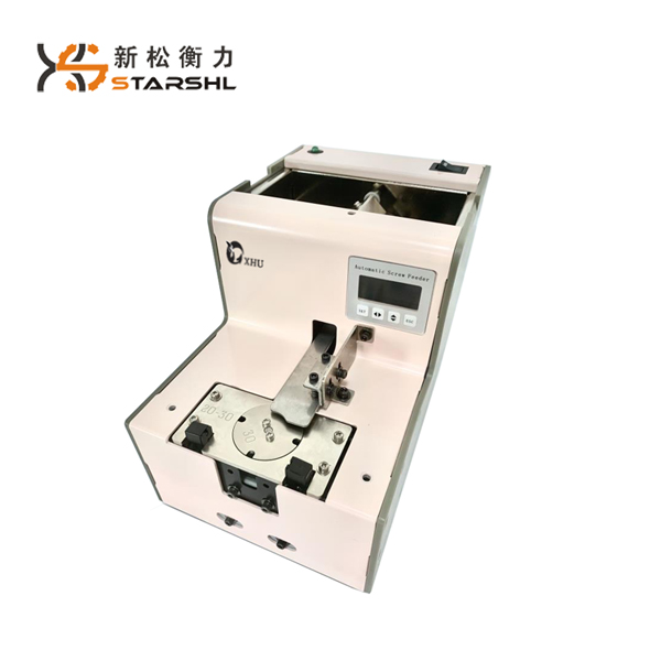 http://www.szxshl.com/data/images/product/20190513161542_829.jpg