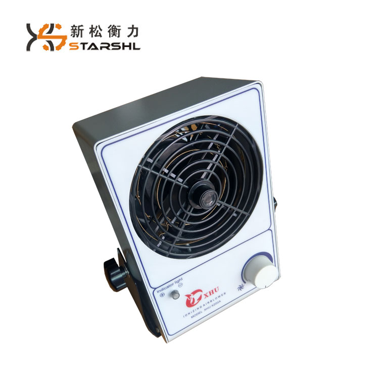 http://www.szxshl.com/data/images/product/20190814155119_601.jpg