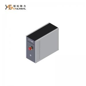 150W半导体激光器