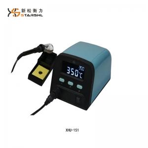 XHU-151 焊锡机