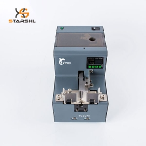 XHU-1050M螺丝机
