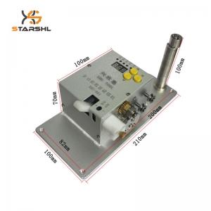 送锡器  XHU-901